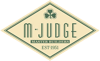 M Judge Master Builders is a South Africa Cape Town based construction company focused on professional service while simultaneously maintaining an extremely personal touch.